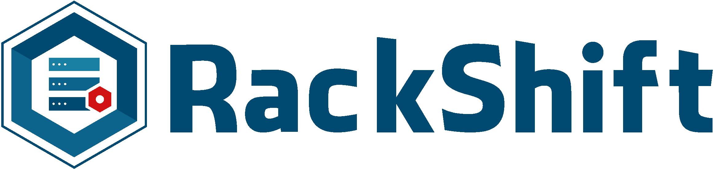 RackShift